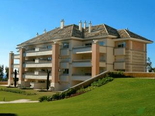 la trinidad apartments