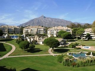 la trinidad apartments for sale
