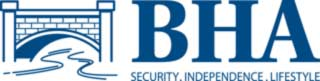 BHA - SECURITY • INDEPENDENCE • LIFESTYLE