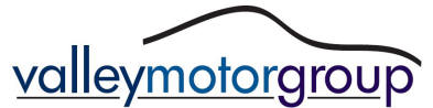Valley Motor Group