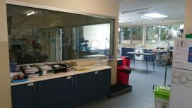 T work1 300x169 - Latrobe Veterinary Hospital