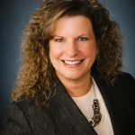 Marcy Musser, CPA