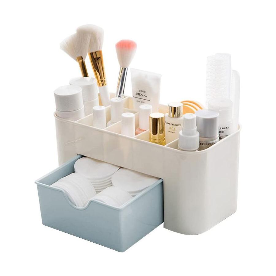 limpieza cosméticos