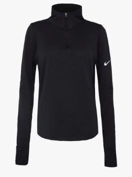 Camiseta Nike Zalando