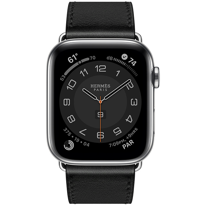relojes de pulsera apple watch