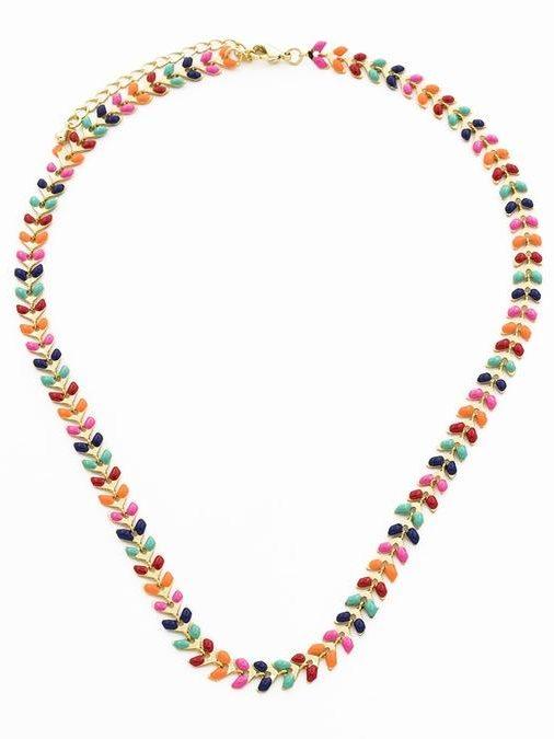 las joyas de casilda