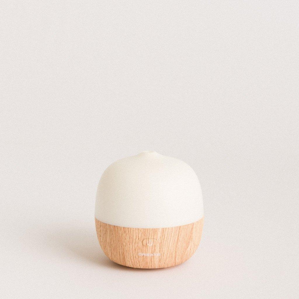 difusores para perfumar tu casa Aroma Studio