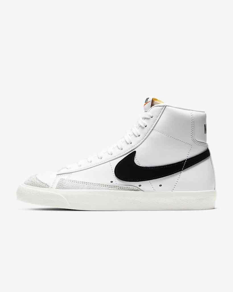 Nike Blazer Mid ´77