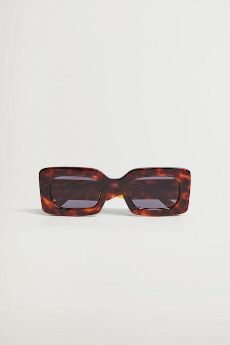 Gafas de sol de Mango