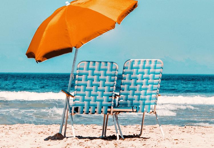 Jonas ferlin Pexels Vamos a la playa calienta el sol