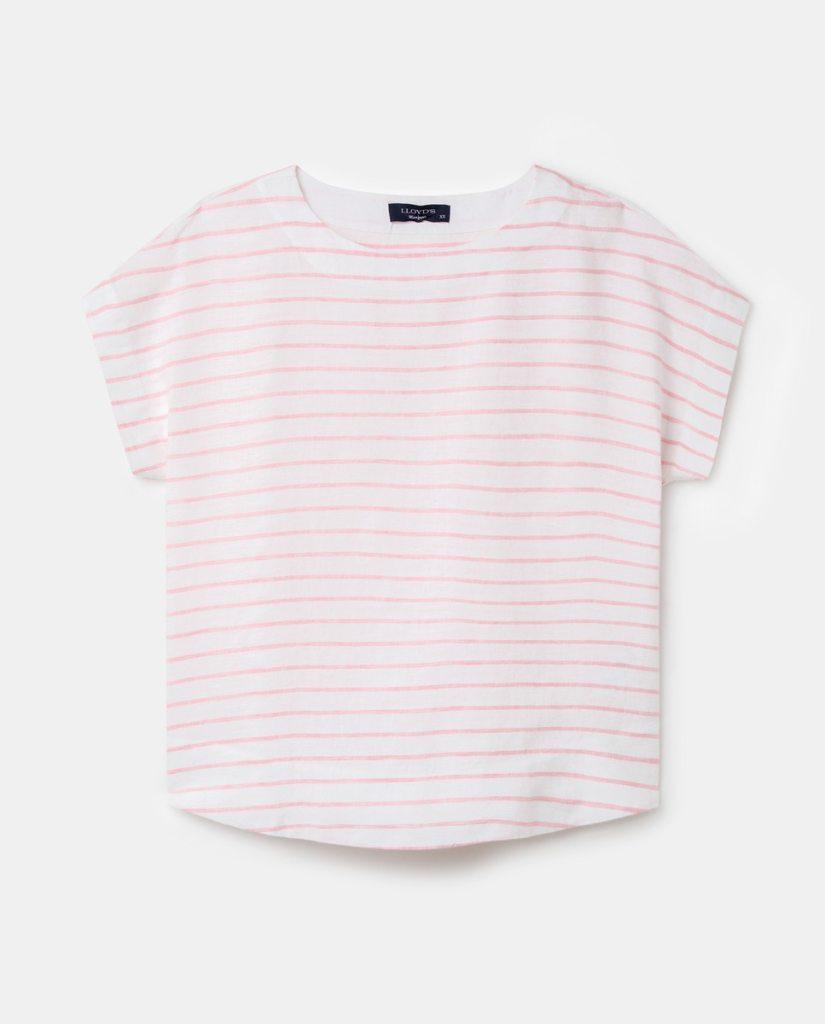 Blusas que puedes comprar de Lloyd's