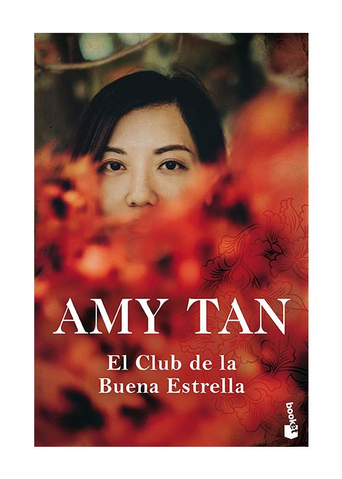 libros asiáticos
