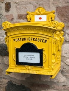 mailbox-1751582_1920