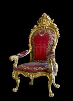 throne-87081_960_720