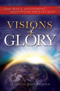 VisionsOfGlory
