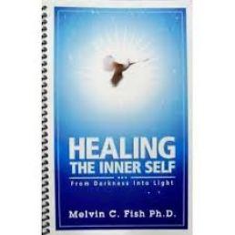 healing-the-inner-self