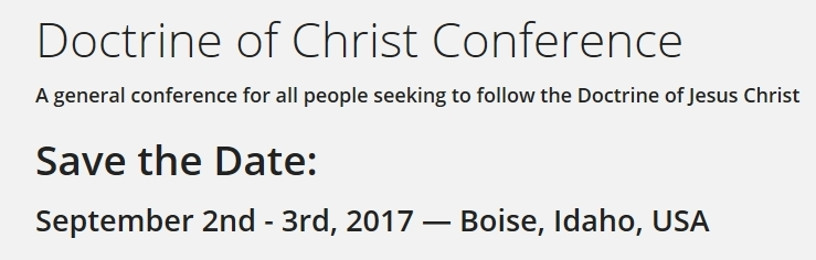 doctrine-of-christ-boise-Sep2017
