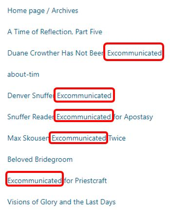 excommunicated-posts-highlighted