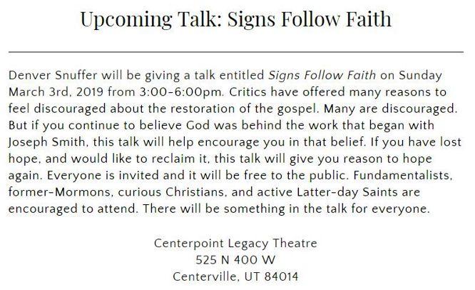 signs-follow-faith