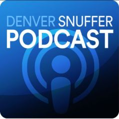 denver-snuffer-podcast