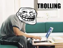 internet-trolling