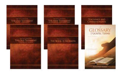 restoration-scriptures