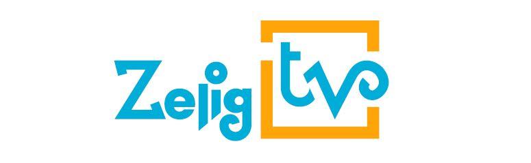 A febbraio in onda ZELIG TV: ci sarà da ridere!