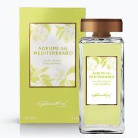 Le nuove fragranze Gandini esprimono inebriante personalità.
