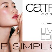 Limited Edition Pure Simplicity by Catrice.