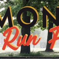 Milano Monza Run Free: ecco i percorsi del Parco di Monza.
