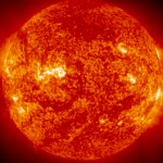 soleil jpg