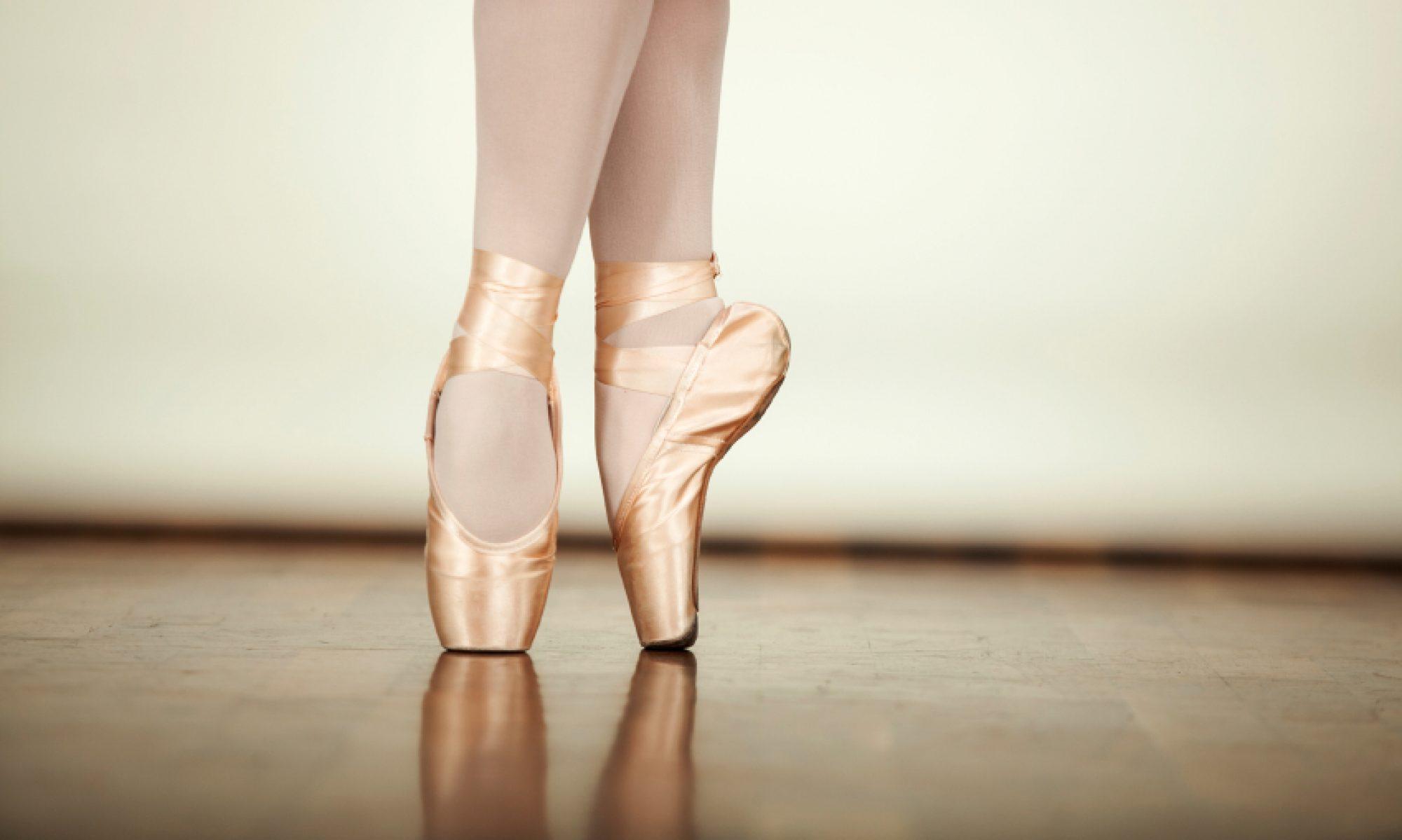 """Résultat de recherche d'images pour """"ballet"""""""