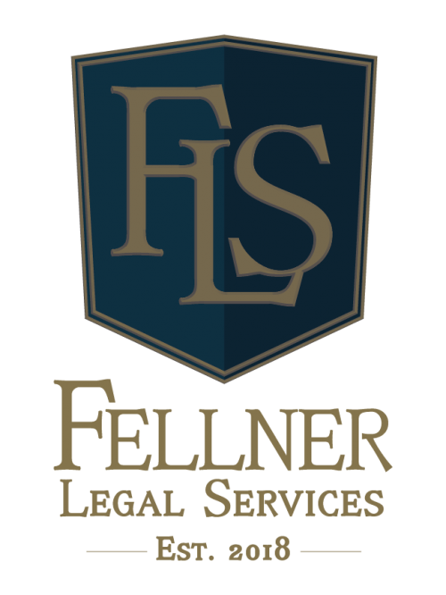 Fellner_Logo_Mark+Name_Color