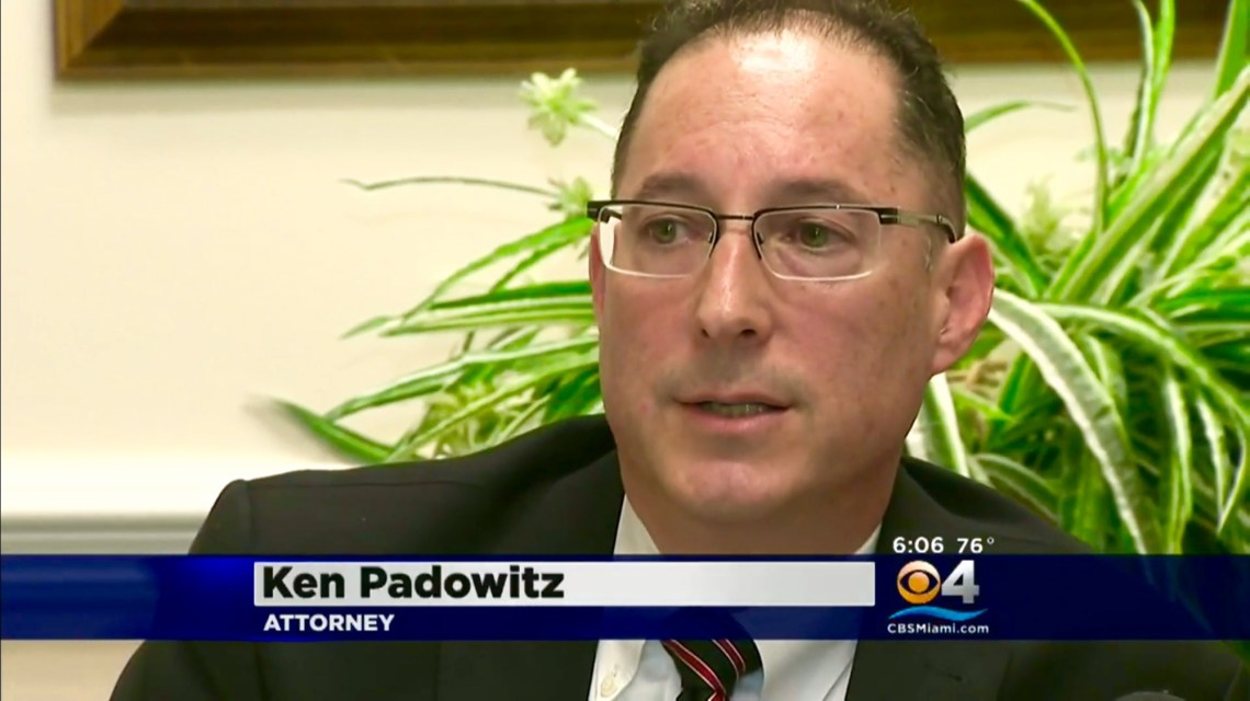 Image Result For Fort Lauderdale Dui Lawyer