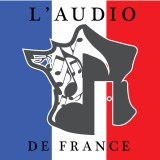 logo-l-audio-de-france