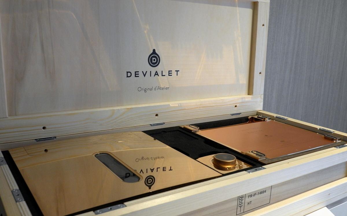 devialet-expert-pro