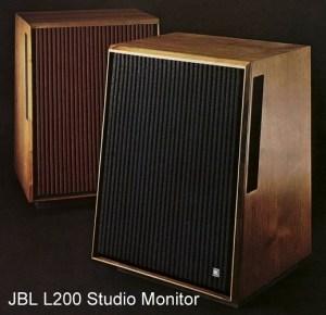 jbl-l200-studio-monitor-001