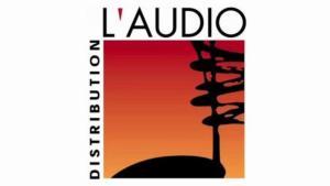 L'Audiodistribution