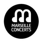 logo_marseilleconcerts