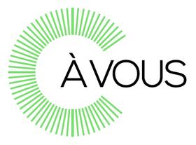 Logo_C_A_VOUS