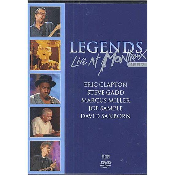 legends-live-at-montreux-19
