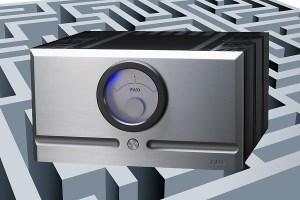 pass-labs-x600_8-amplifier-front-600-pixels