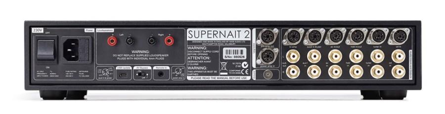 supernait3