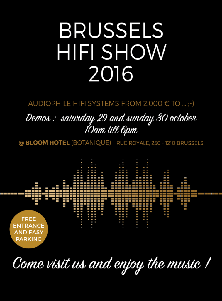 brussels-hifi-show-ludwig-audio-karim-aou%cc%82t-2016-mail