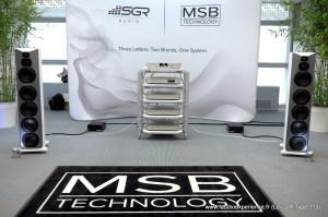 MSB-et-SGR-Audio