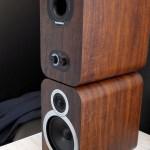 Q-Acoustics