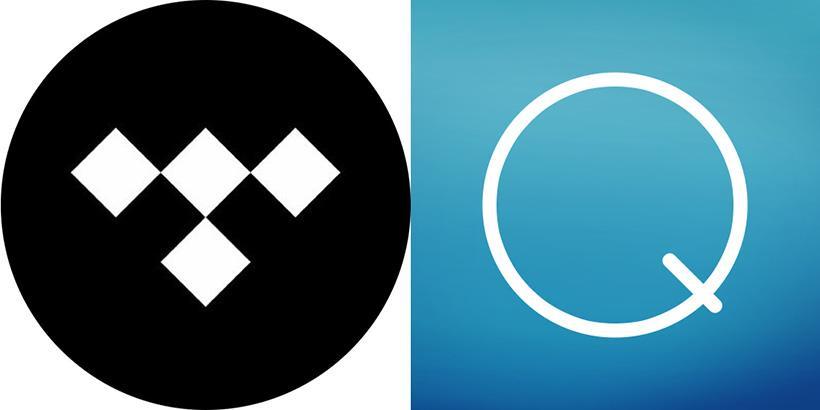 Test de TIDAL vs QOBUZ, en qualité CD  – l'audio experience