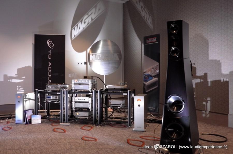 nagra-yg-acoustics