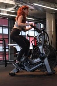 Neueröffnung im Fitness First Club Berlin Steglitz (SCC) - Diese Highlights erwarten dich im neuen Fitnessstudio in Steglitz.