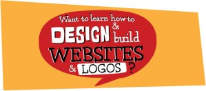 New Web Design Course